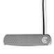 HUNTINGTON BEACH 6 PUTTER,{$variationvalue},{$viewtype}