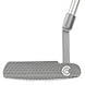 HUNTINGTON BEACH 10 PUTTER, O/S GRIP,