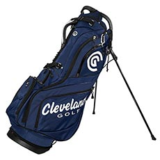 STAND BAG,Navy
