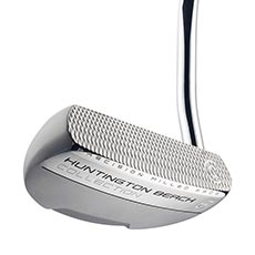 HUNTINGTON BEACH 6 PUTTER,