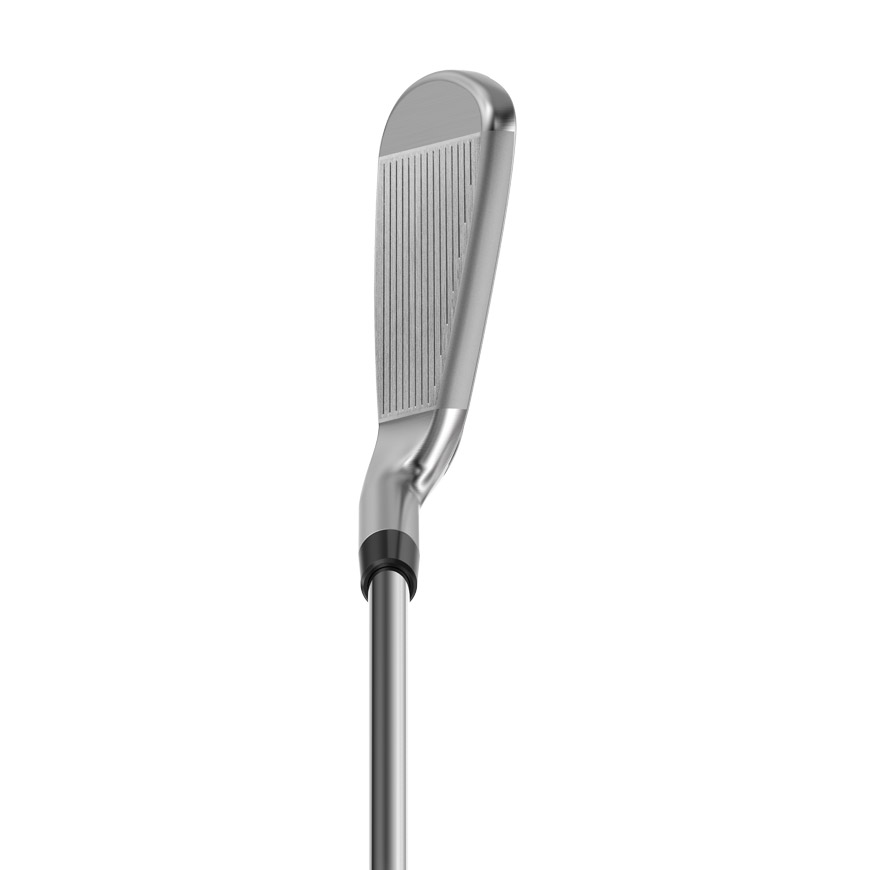 LAUNCHER CBX IRONS,