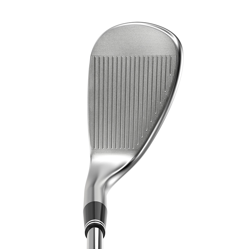 WOMEN'S CLEVELAND CBX WEDGE,