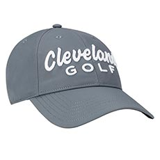 CG UNSTRUCTURED CAP,Mid Grey